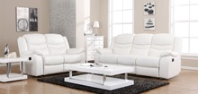 HOT SELLING RECLINING SOFA LIVING ROOM FURNITURE