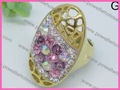 atacado jóia best selling jóias designer anéis grandes