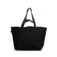 Customized Reusable Retail Canvas Shopping Bags