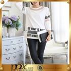 2014 MNX Brand New Design Sexy Lady Tube Tops
