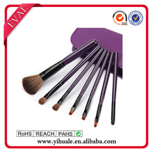 Eval face 2 face travel brush