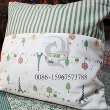 manufacturer cute jute sofa indian ethnic cushion covers