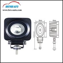 2015 new Good quality 55W 4WD 4x4 LED hyundai elantra fog lamp