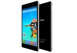 iOcean X8 Mini Ultraslim Smartphone Android 4.4 3G WiFi Dual SIM Dual Standby Mobile Phone