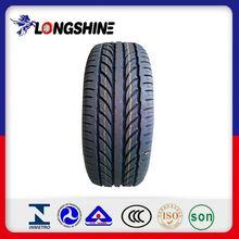 275 45r20 Car Tire Long Service Life