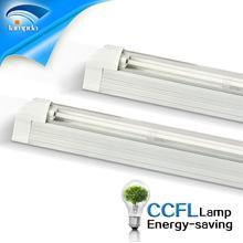 Lampda factory provide fluorescent tube bracket