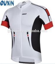 no MOQ racing tinkoff, cicling pro team cool dry cheap china cycling clothing