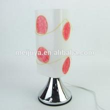 Wholesale electric incense burner pen for fragrance lamp G0996