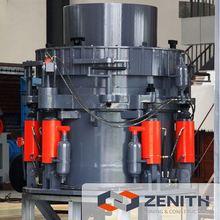 High efficiency stone crusher machinery manufacturer in bangalore