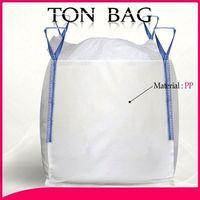 Hot Sell Jumbo Bag jumbo bag supplier in china