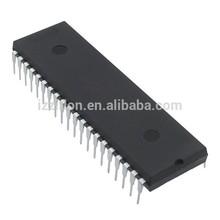 PIC18F4520-I/P Hot offer/IC Parts/New&Original/IC Price