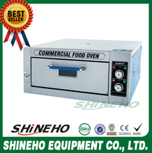 Home Baking Oven/Toaster Oven/Portable Electric Oven