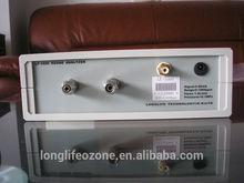Uv analisador de ozônio lf-1000