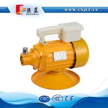 Internal concrete vibrator 220V 1.5kw ZN-70