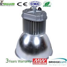 High Power led high bay bulbs 150w from alibaba websit