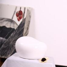 Aroma diffuser electric essential oil diffuser-wholesale mini perfumes