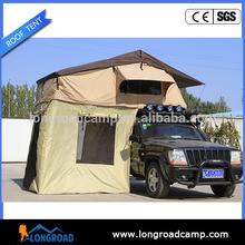 Discount Longroad landover light best selling truck tent 2 seats