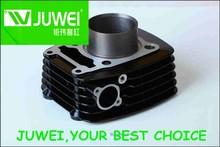 Factory direct sale bajaj pulsar 180 motorcycle cylinder kit