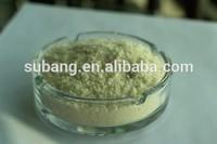 medicine/hair organic intermediate ortho aminophenol 95-55-6