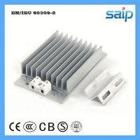 SAIP High quality 50-500W DJR Ohmic Heater ce stego electric fan heater
