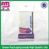 safety food standard cheap transparent phone bag