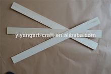strengthen wooden slats bed frame