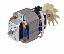 AC Universal Motor for juice machine