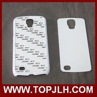 For Samsung Galaxy S4 Active cover,I9295 case