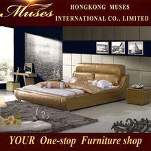 2014 used hospital beds for sale bedroom set on promotion