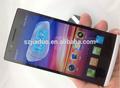 Oppo tìm 5 bán chạy điện thoại 1920 x 1080 2 gam 5 inch ram lõi tứ 16 gam 32 gam rom máy ảnh 1.9MP 13MP wifi GPS điện thoại thông minh