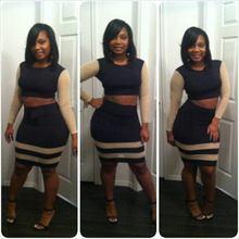 NTY168 Super Quality Promotional Evening Dress Latest Fashion Dresses