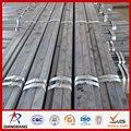 5160 spring steel bar stock for leaf springs flat steel