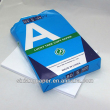 good quality hot selling Heat transfer a4 paper a4 copy paper