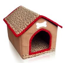 Popular design elegant dog house
