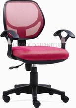 Modern mesh office desk chair (SZ-OC003)