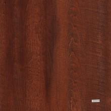 Cheap Click Flooring Tile Basketball Flooring Vinyl Flooring Tiles Flooring