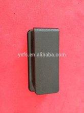 SJ225 36*21MM Plastic Swivel Belt Clip