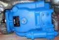 vickers pvh piston pump, hydraulic vickers vane pumps