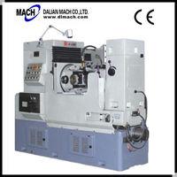 Y3150H Gear Hobbing Machine for Sale