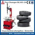 meilleure qualité pneus de camion utilisé pour la vente