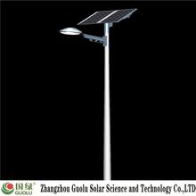 2014 solar 13 years manufacturer outdoor light sensor switch