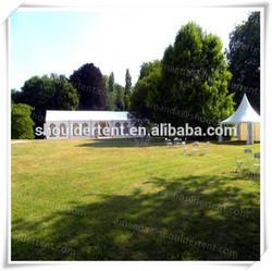 home garden big event tent