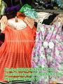 baratos de verão usado roupas atacado africano roupas femininas em fardos