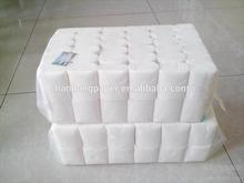 Best Quality 100% virgin pulp Toilet Paper