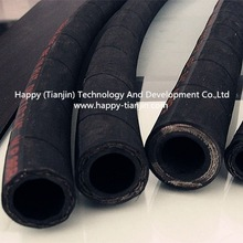 2 inch Hydraulic Rubber Hose Pipe