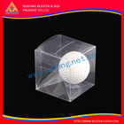 customized Folding and Packaging Box