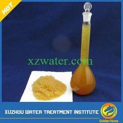 ion exchange resin,epoxy resin for fiberglass laminating