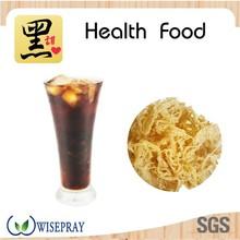 Block black sugar Seaweed Bird's nest Health and beauty distributors China supplier Energy drink distributors