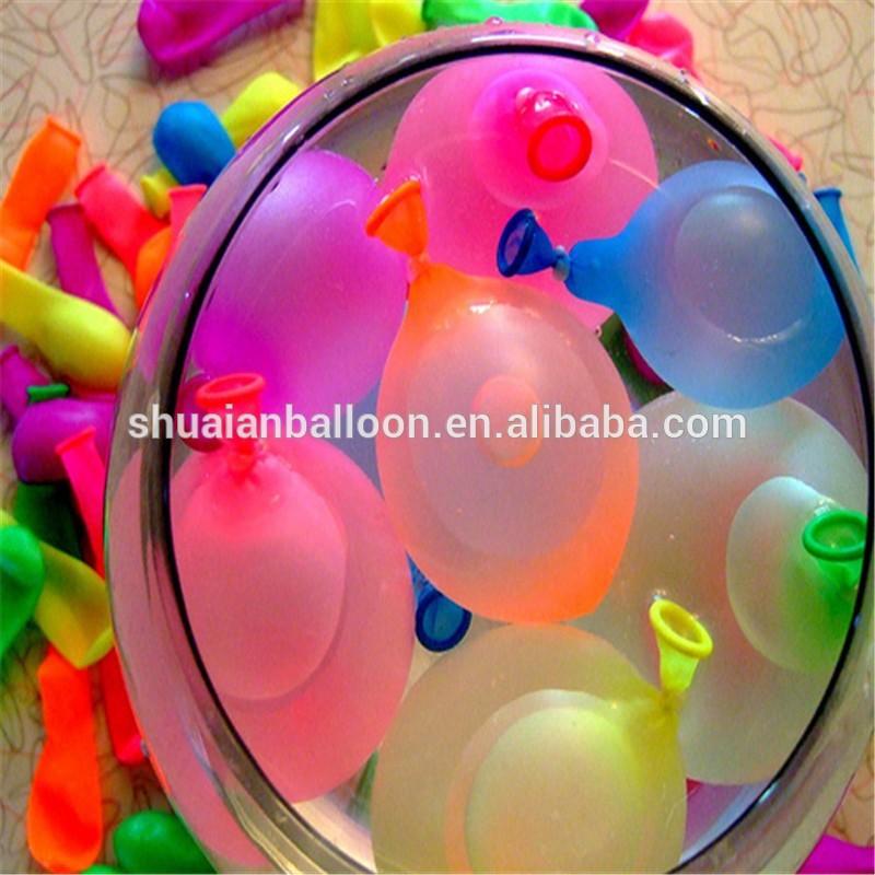 Water Balloon Boobs,big Water