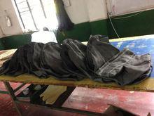 The best Shanghai industrial filter bag manufacturer